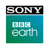 Price of Sony BBC Earth under new TRAI guidelines for DTH operators