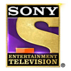 Price of Sony Entertainment under new TRAI guidelines for DTH operators