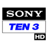 Price of Sony TEN 3 HD under new TRAI guidelines for DTH operators