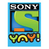 Price of Sony YAY! under new TRAI guidelines for DTH operators