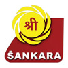 Details of Sri Sankara TV under new TRAI guidelines for DTH operators