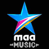 Price of MAA Music under new TRAI guidelines for DTH operators