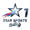 Price of Star Sports 1 Tamil under new TRAI guidelines for DTH operators
