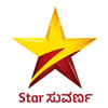Price of Star Suvarna under new TRAI guidelines for DTH operators