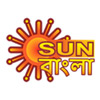 Details of Sun Bangla under new TRAI guidelines for DTH operators