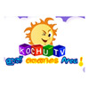 Price of Kochu TV under new TRAI guidelines for DTH operators