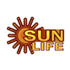 Price of SUN Life under new TRAI guidelines for DTH operators