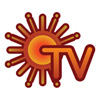 Price of Sun TV under new TRAI guidelines for DTH operators