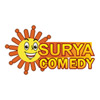 Price of Surya Comedy under new TRAI guidelines for DTH operators