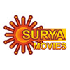 Price of Surya Movies under new TRAI guidelines for DTH operators