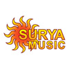 Price of Surya Music under new TRAI guidelines for DTH operators