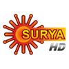 Price of Surya HD TV under new TRAI guidelines for DTH operators