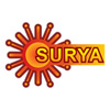Price of Surya TV under new TRAI guidelines for DTH operators
