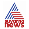 Details of Suvarna News 24x7 under new TRAI guidelines for DTH operators