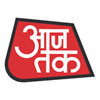 Price of Aaj Tak under new TRAI guidelines for DTH operators