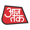 Details of Aajtak Desh under new TRAI guidelines for DTH operators