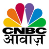 Price of CNBC Awaaz under new TRAI guidelines for DTH operators