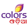 Price of Colors Oriya under new TRAI guidelines for DTH operators