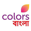 Price of Colors Bangla under new TRAI guidelines for DTH operators