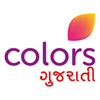 Price of Colors Gujarati under new TRAI guidelines for DTH operators