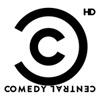 Price of Comedy Central HD under new TRAI guidelines for DTH operators