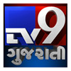 Details of TV9 Gujarati under new TRAI guidelines for DTH operators