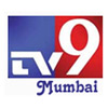 Details of TV9 Marathi under new TRAI guidelines for DTH operators