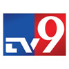 Details of TV9 Telugu under new TRAI guidelines for DTH operators