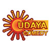 Price of Udaya Comedy under new TRAI guidelines for DTH operators