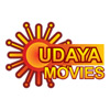 Price of Udaya Movies under new TRAI guidelines for DTH operators