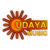 Price of Udaya Music under new TRAI guidelines for DTH operators