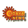 Price of Udaya News under new TRAI guidelines for DTH operators