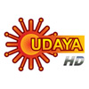 Price of Udaya TV HD under new TRAI guidelines for DTH operators