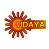 Price of Udaya TV under new TRAI guidelines for DTH operators