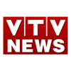 Details of VTV News under new TRAI guidelines for DTH operators