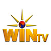 Details of Win TV under new TRAI guidelines for DTH operators