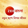 Price of Zee Bangla under new TRAI guidelines for DTH operators
