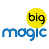 Details of Big Magic HD under new TRAI guidelines for DTH operators