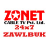 Details of Zonet Zawlbuk under new TRAI guidelines for DTH operators