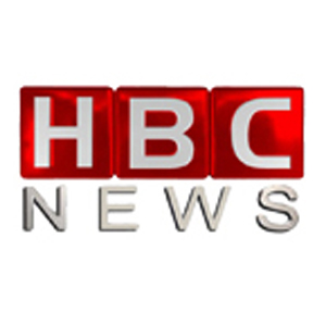 HBC News » LATEST PRICE & Detailed Channel Information