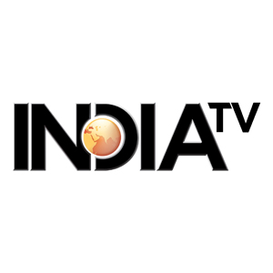 India TV » LATEST PRICE & Detailed Channel Information