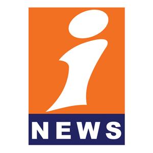 iNews 24x7 Telugu News » LATEST PRICE & Detailed Channel Information