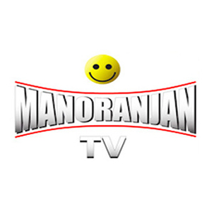 Manoranjan TV » LATEST PRICE & Detailed Channel Information