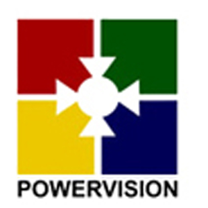 A La Carte Kerala Vision.Power Vision Tv Latest Price Detailed Channel Information