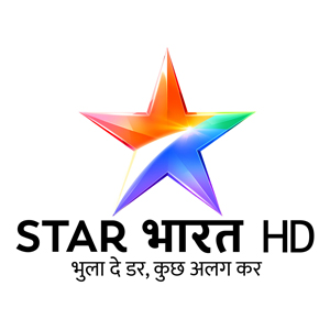 Star Bharat HD » LATEST PRICE & Detailed Channel Information