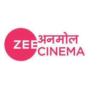 Zee Anmol Cinema » LATEST PRICE & Detailed Channel Information