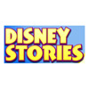 Price of Disney Stories under new TRAI guidelines for DTH operators