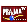 Details of Prajaa TV Kannada under new TRAI guidelines for DTH operators