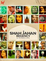 Shah Jahan Regency : Bengali Movie