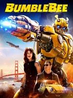 Bumblebee : English Movie
